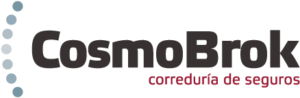 cosmobrok.com
