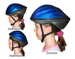 casco-bici