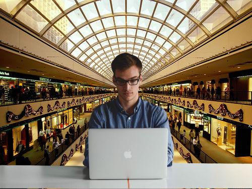 compra-internet