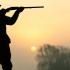 Contrata el mejor seguro de caza