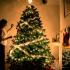 ¡Feliz Navidad (segura)!