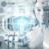 Seguros contra ataques cibernéticos: ¿en qué consisten?