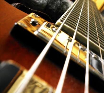 seguros-para-guitarras-electricas